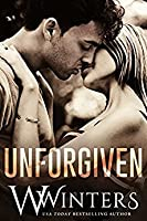 Unforgiven (Sins and Secret Series of Duets, #2)