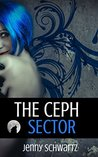 The Ceph Sector (Shamans & Shifters Space Opera, #3)