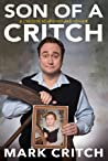 Son of a Critch: A Childish Newfoundland Memoir