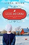 Lizzie and Emma (Buggy Spoke #2)