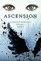 Ascension: Volume I, Part I