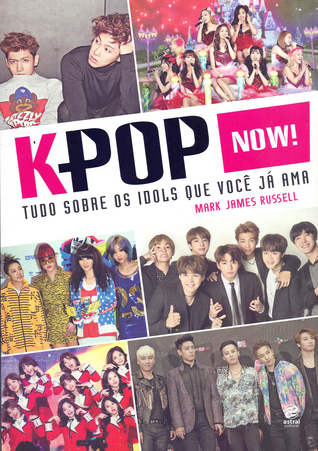Kpop Idol dating 2014 lista