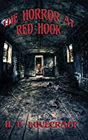 The Horror at Red Hook