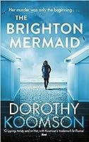 The Brighton Mermaid
