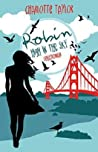 Robin High in the Sky