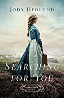 Searching for You (Orphan Train #3)