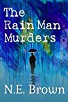 The Rain Man Murders