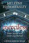 Merciless (DI Kate Fletcher #2) ebook review