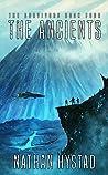 The Ancients (The Survivors, #4)