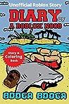 Nub S Adventures The Great Jailbreak An Unofficial Roblox Book Nub S Adventures The Great Jailbreak An Unofficial Roblox Book By Nub Neb