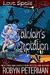 Tallulah's Temptation (Sea Shenanigans #1)