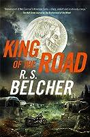 King of the Road (Brotherhood of the Wheel, #2)