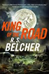 King of the Road (Brotherhood of the Wheel, #2)