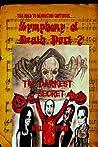 Symphony of Death Part 2: The Darkest Secret by William Pattison