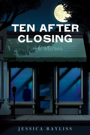 Ten After Closing