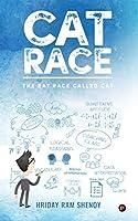 CAT Race: The rat race called CAT