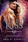The Minotaur's Kiss (Gods and Concubines, #1)