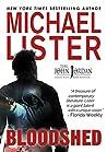 Bloodshed (John Jordan Mysteries, #19)