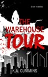 The Warehouse Tour (Short Read)