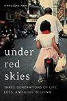Under Red Skies: ...