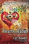 Hearts of Tabat (...