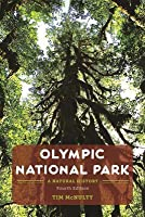 Olympic National Park: A Natural History