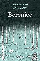 Berenice (Die Unheimlichen)