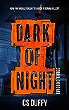 Dark of Night Episode Three (Glasgow Kiss #3)