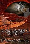 Canaan's Secret (Zack Tolliver, FBI #6)
