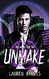 Unmake (Spellhounds #2)