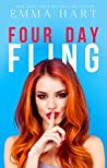 Four Day Fling by Emma  Hart