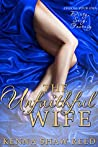 The Unfaithful Wife (Choose Your Own Romance, #5)