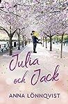Julia och Jack