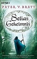 Selias Geheimnis (Demon Cycle #5.5)