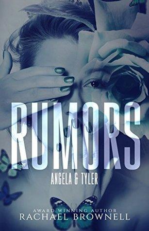 Rumors: Angela & Tyler