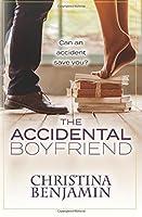 The Accidental Boyfriend (The Boyfriend #7)