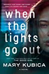 When the Lights Go Out audiobook download free