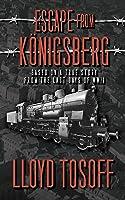 Escape from Konigsberg