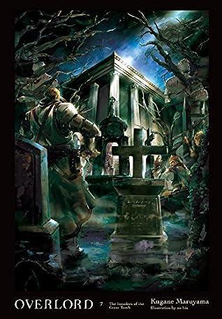 Real Estate Photos ⁓ Top Twelve Overlord Light Novel Volume 14 Pdf