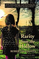 Rarity from the Hollow (Lacy Dawn Adventure #1)
