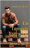 En Tempos Estraños: novela romántica e erótica en galego
