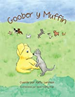 Goober y Muffin