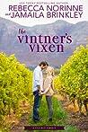 The Vintner's Vixen (River Hill #1)