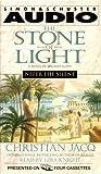 Nefer the Silent (Stone of Light, #1)
