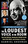 The Loudest Voice...