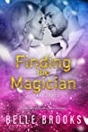 Finding The Magician (Thirty Days, #3)