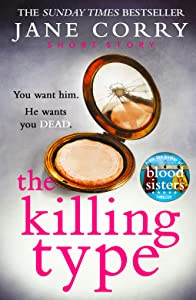 The Killing Type