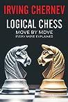 Logical Chess: Mo...