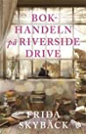 Bokhandeln på Riverside Drive ebook download free