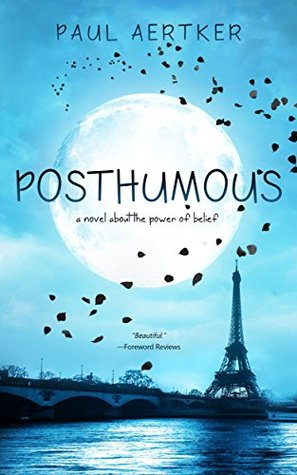 Posthumous by Paul Aertker